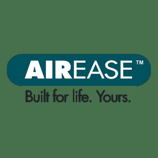 air ease air conditioner chilliwack HVAC alpine refrigeration