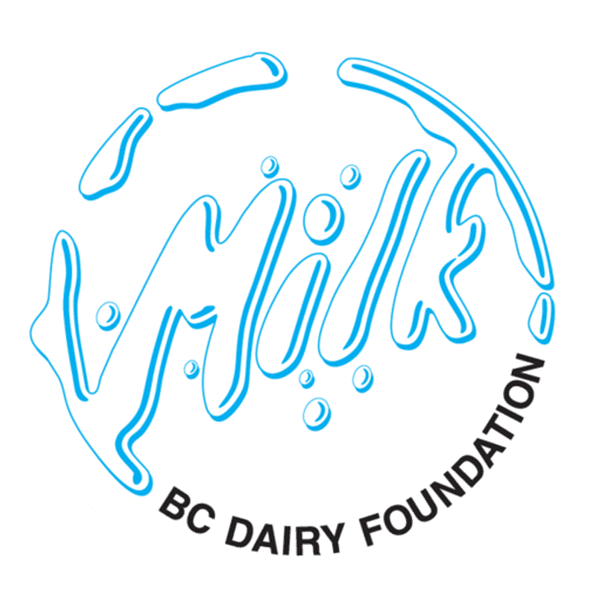 bc-dairy-foundation-1