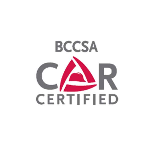 cor-certified-hvac-contractor