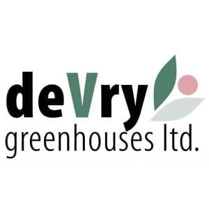 devry-greenhouses.jpg