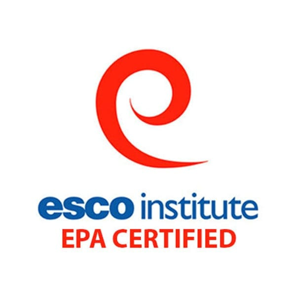 esco-certified