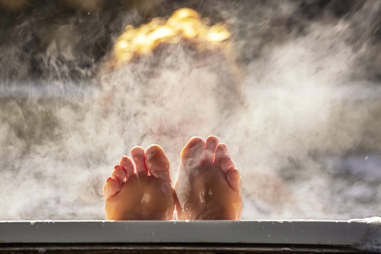 Instant hot water system hvac chilliwack