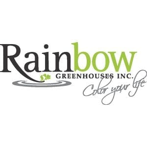 rainbow-greenhouses.jpg
