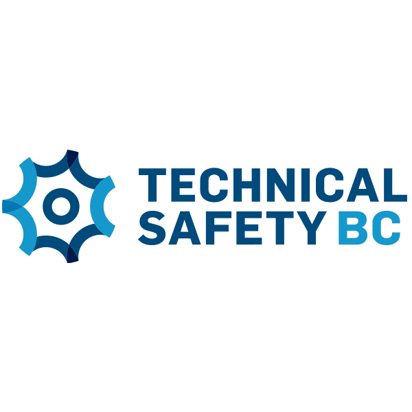 technical-safety-bc-2